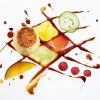 Neff - Kochbuch - Pudding