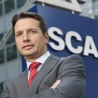 SCA - Manager Portrait 01