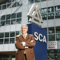 SCA - Manager Portrait 03