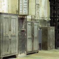 Sortimo - Impressionen Stahlwerk 03