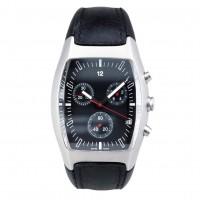 BMW - Uhr 01