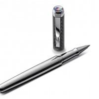 BMW AG - Kugelschreiber