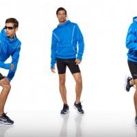 BMW - Lifestyle Athletics Men