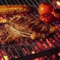 Tout va bien Magazin - Steak
