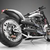 AS Bike 03