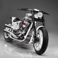 AS Bike 04