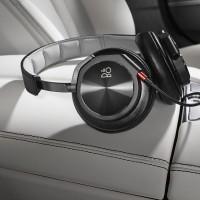 BMW_650i_Headphones