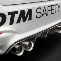 BMW_DTM_Safety_Car_Det_Heck