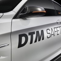 BMW_DTM_Safety_Car_Det_Spiegel
