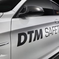BMW_DTM_Safety_Car_Det_Spiegel