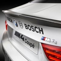 BMW_DTM_Safety_Car_Det_Spoiler
