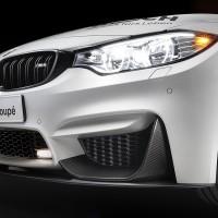 BMW_DTM_Safety_Car_Frontdetail