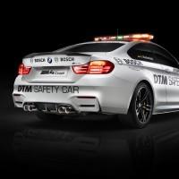 BMW_DTM_Safety_Car_schräg_hinten