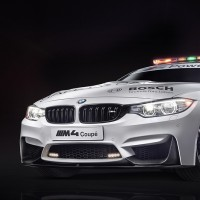 BMW_DTM_Safety_Car_schräg_vorne
