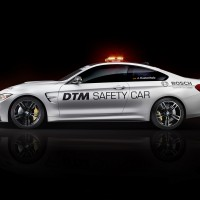 BMW_DTM_Safety_Car_seitlich
