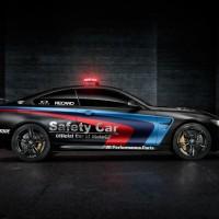 BMW_M4_SafetyCar_2015_Breitseite_A4