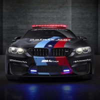 BMW_M4_SafetyCar_2015_Frontal_A4