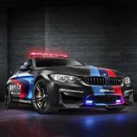 BMW_M4_SafetyCar_2015_schwarz_schraeg_Front_A4
