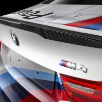 BMW_M4_Safety_Car_Det_Spoiler