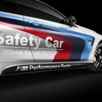 BMW_M4_Safety_Car_Detail_Seite