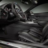 BMW_M6_Coupe_Detail_Einstieg_Fahrer