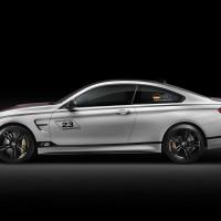 BMW_M_DTM_Wittmann_2014_Breitseite
