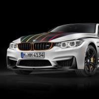 BMW_M_DTM_Wittmann_2014_schräg_Front_korr