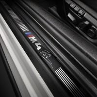 BMW_M_DTM_Wittmann_Det_Einstiegsleiste