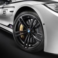 BMW_M_DTM_Wittmann_Det_Felge