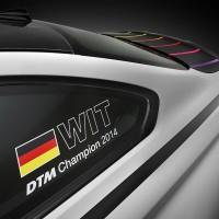 BMW_M_DTM_Wittmann_Det_Scheibe