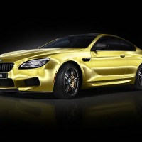 BMW_M_GmbH_M6_Coupe_gelb_totale