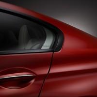 BMW_M_GmbH_M6_aussen_Detail