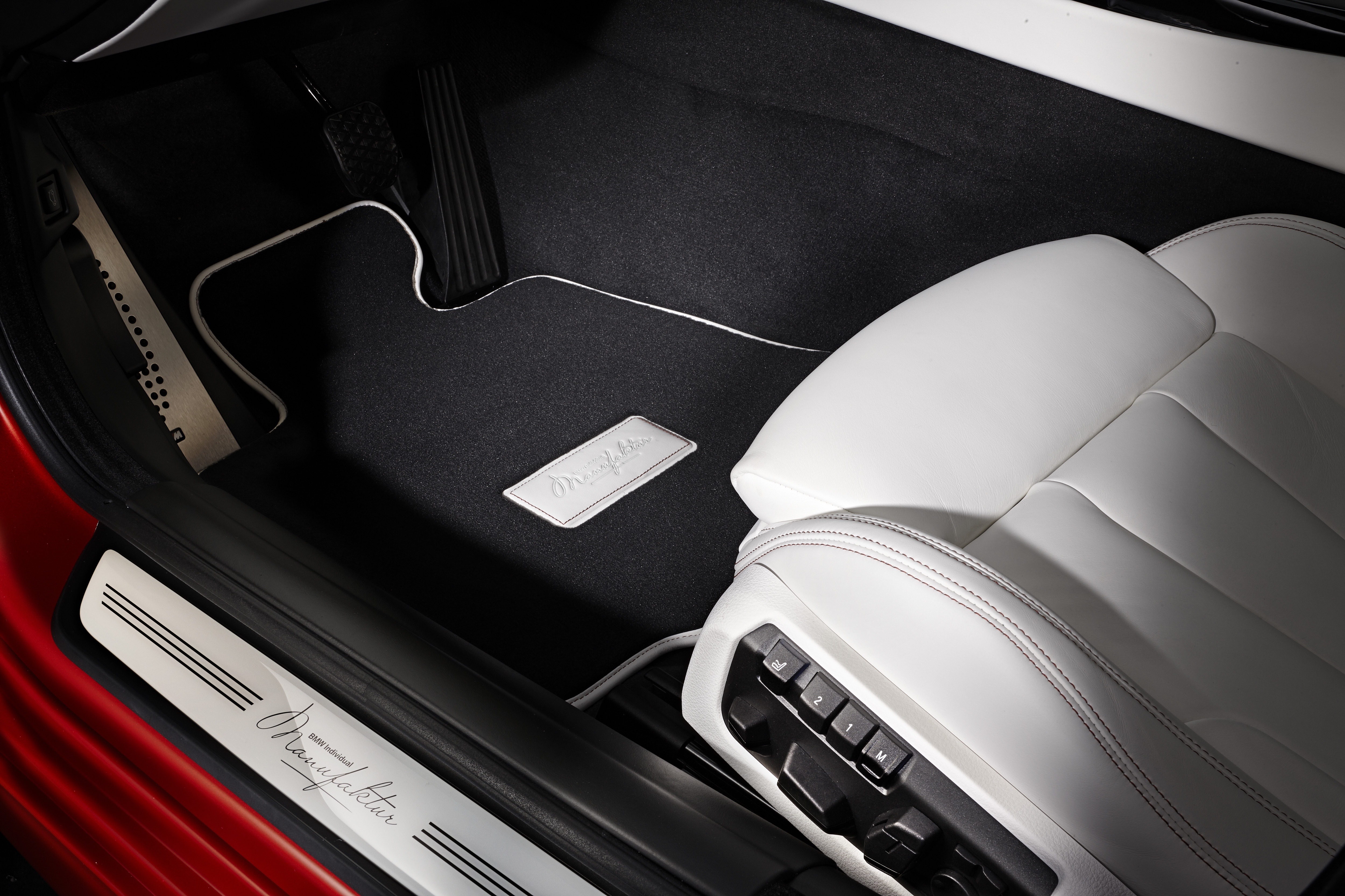 pin bmw m6 innen bild auto pixx on pinterest. Black Bedroom Furniture Sets. Home Design Ideas