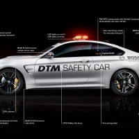 BMW_Modifikationen_DTM_Safety_Car_EN