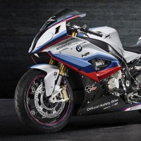 BMW_Safetybike_A4
