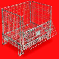 drahtgittercontainer_1207010401_dgc2_h0411