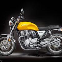 Honda_CB_1100_EX_V1_1440hoch