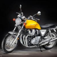 Honda_CB_1100_EX_V2_1440hoch