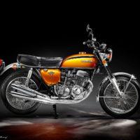 Honda_CB_750_V1_1440hoch