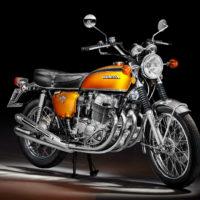 Honda_CB_750_V2_1440hoch