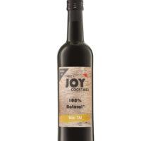 Joy_3_mai_tai