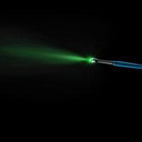 Laserspitze_gross