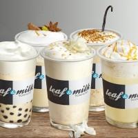 Leafandmilk_milk_tea