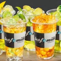 Leafandmilk_tea
