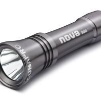 Nova Light