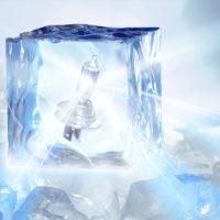 osram-cool-blue_01_v03