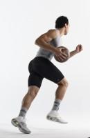 adidas Bewegungsstudie 1