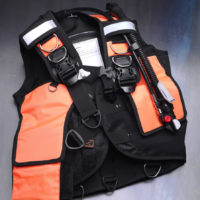 scubapro_jacket_005_oberlicht_0