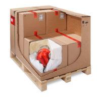ratioform_Verpackungen1_1440x1440