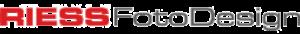 riess_logo